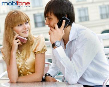 Mobifone khuyến mãi trực tuyến ngày 29/4 | Dịch vụ di động | Scoop.it