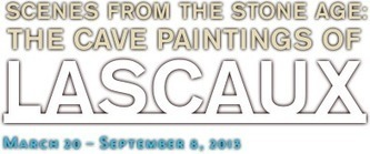 Caves of Lascaux | The Field Museum | PERIGORD | Scoop.it