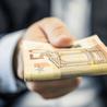 Crowdfunding, finance, économie collaborative