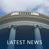 #OpenAccess: White House Making Federal Research Results Available to All | Open-Up Public Science! | Scoop.it
