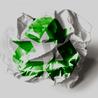 Treball de síntesi: recursos i residus