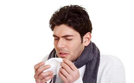 Allergies: A l'intérieur de l'habitat, c'est pire | Toxique, soyons vigilant ! | Scoop.it