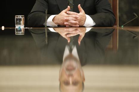 La résilience au travail... c'est possible ! | Appreciative Inquiry | Scoop.it
