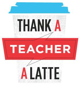 Teacher Appreciation | Send a Thank You Card | StudyBlue | Banco de Aulas | Scoop.it