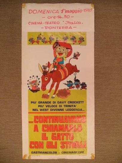 Download Film Davy Crockett E I Pirati Del Fiume Full Movie 3gp Downloadgolkes