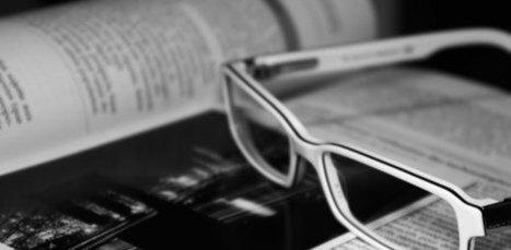 Veille, Curation et Partage : Méthodologie et Outils   Sphère de la Veille Digitale   Scoop.it