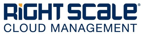 RightScale launches free cloud comparison tool | Actualité du Cloud | Scoop.it