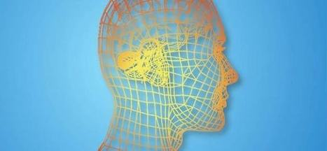 Psicoterapeuta: un professionista per guarire dal DOC | Salute, benessere,stare bene | Scoop.it