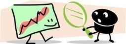Google Analytics: facciamoci amicizia! [Che cos'è - Primi passi] | Analytics Lover | Scoop.it