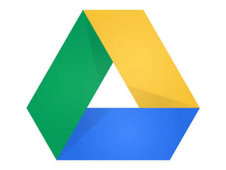 ​How to use Google Drive add-ons - CNET | Technologies in the Elementary Classroom | Scoop.it
