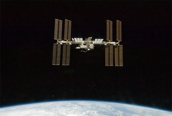 Stimulating greater use of the ISS | The Space Review | The NewSpace Daily | Scoop.it