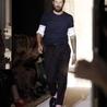 Louis Vuitton marca o estilo de vida