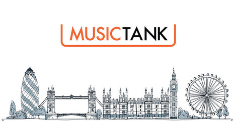 Diversity Management In The UK Music Industry – MusicTank | Infos sur le milieu musical international | Scoop.it