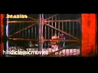 Ek Din 24 Ghante Movie In Hindi Download 3gp