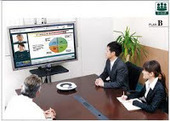Desktop Video Conferencing Brings Revolution In The World   fashion days   Scoop.it
