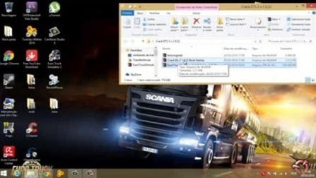 px1342e 1cam driver download windows 7