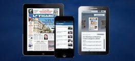 Journalisme innovant: Mediacités primé | La petite revue du journaliste web | Scoop.it