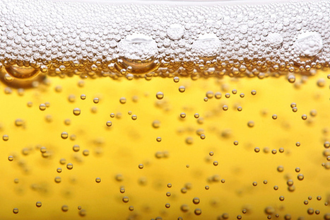 Mashed Up Memory: How Alcohol Speeds Memory Loss in Men   Mental Health   Scoop.it