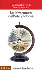 La letteratura nell'età globale « Libereditor's Blog | Manifesto Xmedia | Scoop.it