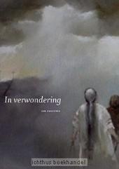 In verwondering - Kooistra, Jan | Christelijke Kunstboeken | Scoop.it