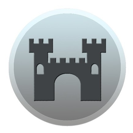Letasoft Sound Booster 1 8 Product Key + Crack