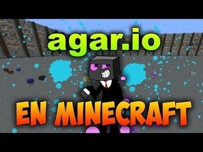 AGARIO EN SERVER MINECRAFT NO PREMIUM OMEGACR - Minecraft server erstellen 1 8 bukkit