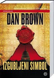 Sandra Brown Knjige Pdf