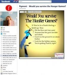 How To Boost Your Facebook EdgeRank Score (via SnapApp Blog) | Understanding Social Media | Scoop.it