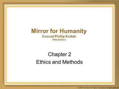 Kristin cashore bitterblue pdf download portn conrad kottak mirror for humanity pdf 91 fandeluxe Images