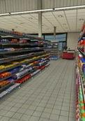 La 3D fait son entrée au supermarché | Top CAD Experts updates | Scoop.it