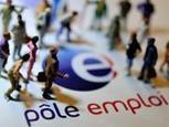 Une bonne nouvelle de Pôle Emploi: les entreprises prêtes à embaucher plus | Mission Calais - SNCF Développement - le Cal'express - | Scoop.it