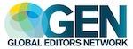 Global Editors Network seeks great China speakers! - Thomas Crampton | The 21st Century | Scoop.it