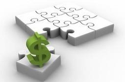 antoniflores.com » Los emprendedores y la financiación: ¿diálogo ... | SocialMente ProActivos (y confusos) | Scoop.it