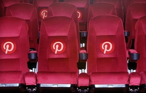 How Your Pinterest Descriptions Can Attract Customers | Pinterest plateforme social média | Scoop.it