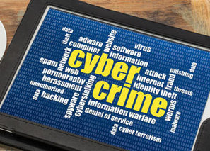 Milwaukee County War Memorial Center | Cyber-Crime Seminar to Take Place on Sept. 15, 2016 | Software and Services - Free and Otherwise | Scoop.it