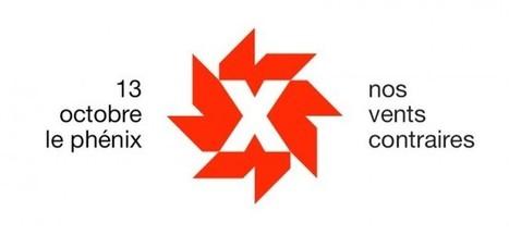 TEDxValenciennes France | leadership, Management 3.0, développement personnel, douance | Scoop.it