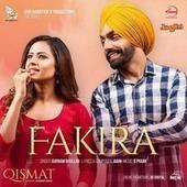 Fakira Qismat Gurnam Bhullar Mp3 Song Downl
