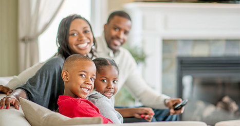 74% of Households in the US Now Have Significant Equity! | Real Estate Sales Tips | Scoop.it