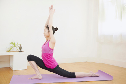 Yoga Makes You a Quicker, Better Thinker, Study Finds | Mind and Brain | Scoop.it