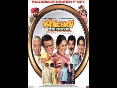 Rakshak 3 movie download kickass 720p torrent