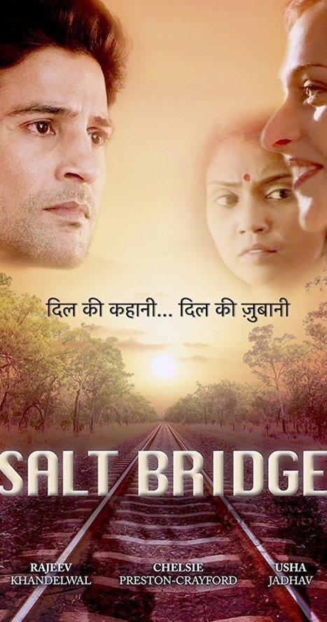 Kashmakash 1 Dvdrip Download Moviesgolkes