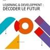 E-learning francophone