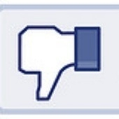 Pourquoi les adolescents se lassent de Facebook | Slate | Antisocial | Scoop.it