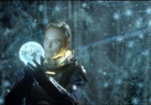 Movie review: 'Prometheus' - New York Daily News | Prometheus Movie | Scoop.it