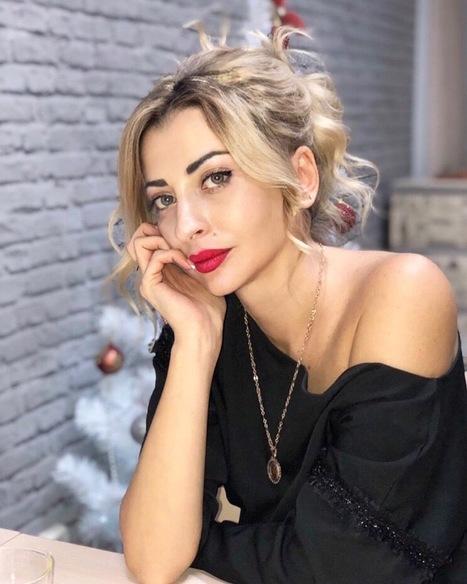 Nikolaev Ukraina dating service citat om vänner dating