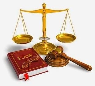 Que signifie le Droit à l'oubli imposé à Google par la Justice européenne ? | Going social | Scoop.it