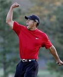 Putting : Comment améliorer votre routine et rentrer plus de putts | Golf News by Mygolfexpert.com | Scoop.it