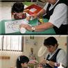 Desarrollo que se logra alcanzar en las áreas afectadas por el autismo