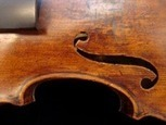 Calendar - concerts in libraries by luthier studios, lllc | Tennessee Libraries | Scoop.it