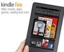 More Women Than Men Use The Kindle Fire, And iPad Is Getting Highest Satisfaction Score: ComScore | TechCrunch | Tablet Publishing | Scoop.it